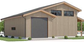 garage plans 05 house plan 814G 2.jpg