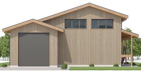 garage plans 06 house plan 814G 2.jpg