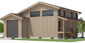 garage plans 07 house plan 814G 2.jpg