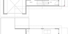 garage plans 10 house plan 814G 2.jpg