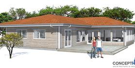 house designs 0001 house plan photo.jpg