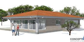 house designs 02 house plan ch49.jpg