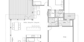 house designs 20 049CH 1F 120817 house plan.jpg
