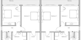 coastal house plans 11 house plan ch412D.png