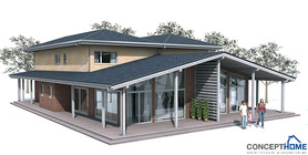 duplex-house_03_OZ83D_2.JPG