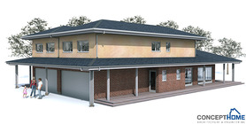 duplex-house_04_OZ83D_3.jpg