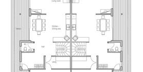 duplex-house_10_083OZ_D_1F_120816_house_plan.jpg