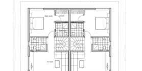 duplex-house_11_083OZ_D_2F_120816_house_plan.jpg