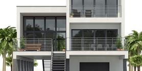 House Plan CH546