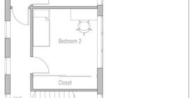 house plans 2018 12 house plan 546CH 2.png