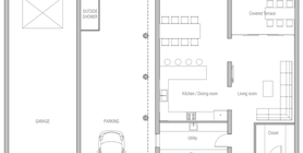 house plans 2018 13 house plan 546CH 2.png