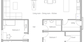 affordable-homes_10_home_plan_ch433.png