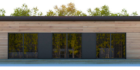 House Plan CH432