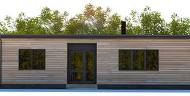 affordable-homes_03_house_plan_CH432F.jpg