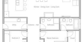 affordable-homes_10_house_plan_ch432.png