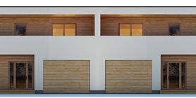 duplex house 03 house plan ch422D.jpg