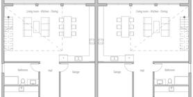 duplex house 21 CH422 v2.jpg