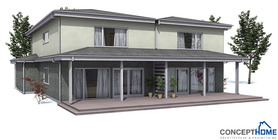 duplex house 02 oz66d 2.JPG