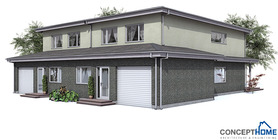 duplex house 03 oz66d 3.jpg