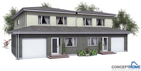 duplex house 04 oz66d 4.JPG