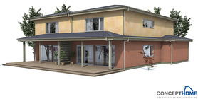 duplex house 05 oz66d 5.JPG