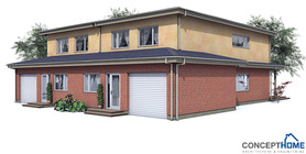 duplex house 07 oz66d 7.JPG