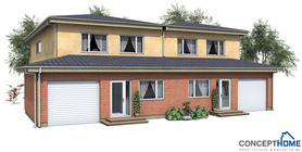 duplex house 08 oz66d 8.jpg
