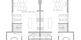duplex house 12 066OZ D 1F 120816 house plan.jpg