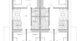 duplex house 13 066OZ D 2F 120816 house plan.jpg