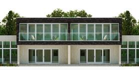 Duplex House CH434D