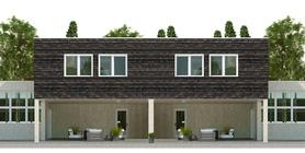 duplex house 04 house plan ch434 dupleks.jpg