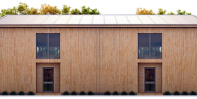 duplex house 001 house plan ch350D.jpg