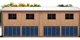 duplex house 03 house plan ch350D.jpg