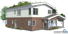 modern-houses_03_model_oz_78_3.jpg