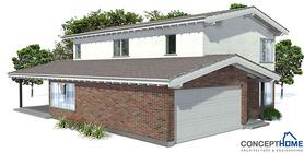 modern-houses_04_model_oz_78_4.jpg