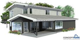 modern-houses_05_model_oz_78_5.jpg