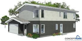 modern-houses_06_model_oz_78_6.jpg