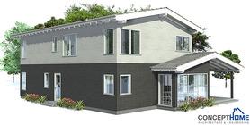 modern-houses_07_model_oz_78_7.jpg