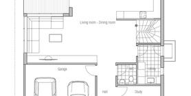 modern-houses_10_078OZ_1F_120822_house_plan.jpg