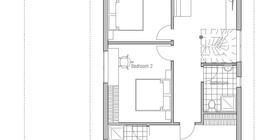modern-houses_11_078OZ_2F_120822_house_plan.jpg