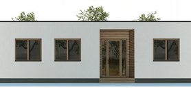 contemporary-home_03_house_plan_ch416.jpg