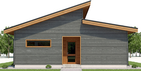 modern houses 04 house plan ch516.jpg