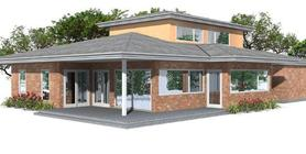 House Plan CH75 - 2F/225M/4B