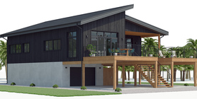coastal house plans 04 house plan 539CH 2.jpg