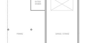 coastal house plans 22 HOUSE PLAN CH539.jpg