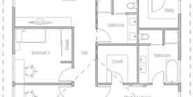coastal house plans 24 HOUSE PLAN CH539 V2.jpg