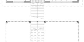 coastal house plans 40 HOUSE PLAN CH539 V5png.jpg