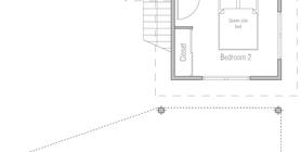 coastal house plans 45 HOUSE PLAN CH539 V6.jpg