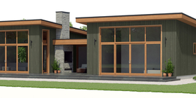 affordable homes 001 home plan 411CH 3 R.jpg