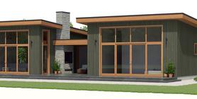 modern houses 001 home plan 411CH 3 R.jpg